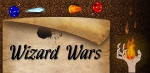 ww banner
