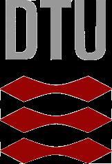 DTU 3