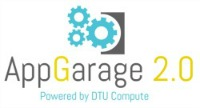 AppGarage Logo